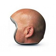 Bald_Helmet-xl-500x500
