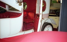 1989.02.12-076.37 intérieur Delaunay-Belleville 1912