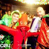 2016-02-13-post-carnaval-moscou-403.jpg