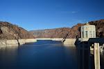 Hoover Dam - 12082012 - 062