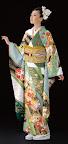 aizawaRina_201501_marusho_YK801-26_1.jpg