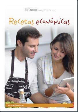 ok recetas economicas