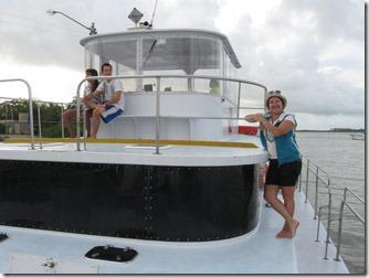 catamara-andarilho1