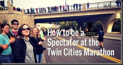 how-to-be-a-spectator-at-the-Twin-Cities-Marathon