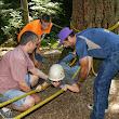 camp discovery - Wednesday 023.JPG