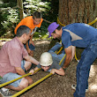camp discovery - Wednesday 023.JPG