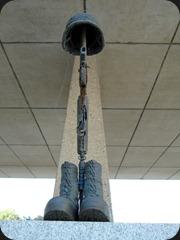 Milwaukee County War Memorial Museum