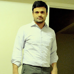 Karthik Hebbar photos, images