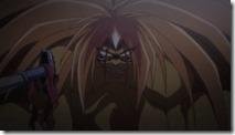 Ushio and Tora - 01 -15