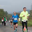 ultramaraton_2015-028.jpg