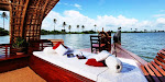 Hurry up! Avail The Best Kerala Tour Packages
