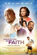 A Question of Faith (CAM)