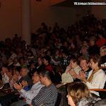 D-22, mañana: Concierto de Jóvenes intérpretes