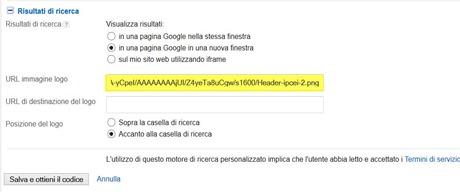risultati-ricerca-google