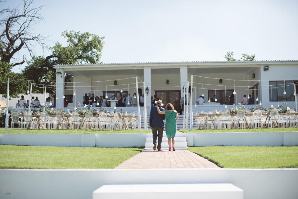documentary Jean and Djamel wedding Kleinevalleij Wellington South Africa shot by dna photographers 203.jpg