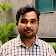 Sanjaya P. avatar
