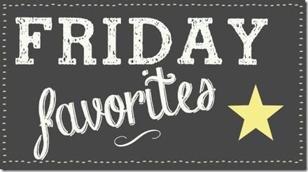 Friday-Favorites-2-570x300