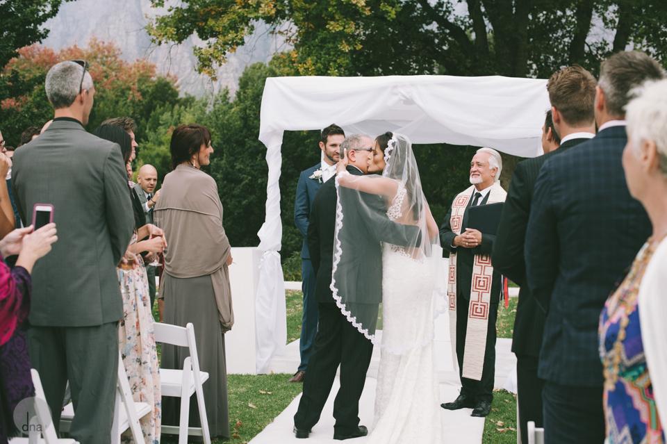 Ana and Dylan wedding Molenvliet Stellenbosch South Africa shot by dna photographers 0066.jpg