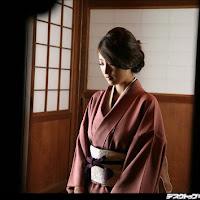 [DGC] 2007.09 - No.475 - Sayaka Ando (安藤沙耶香) 004.jpg