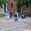 Hinsdorf Vorpfingsten 20070002.jpg