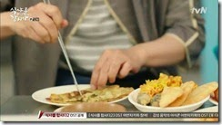 Lets.Eat.S2.E12.mkv_20150521_101452[1]