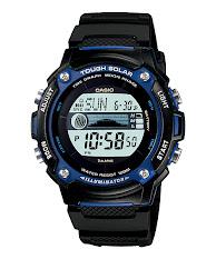 Casio G-Shock : GLS-8900CM-1