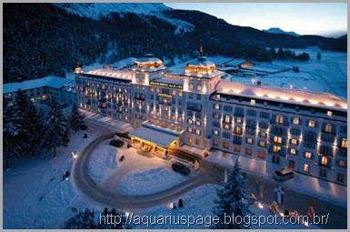 hotel-grupo-bilderberg