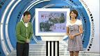 NatsukiKato1237714695.jpg