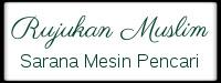 www.rujukanmuslim.com