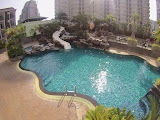 1 Bedroom For Sale at The Cliff   Condominiums for sale in Pratumnak Pattaya