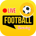 Live-Fußball-TV-Streaming APK