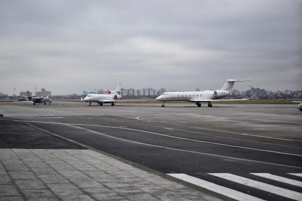 Киев, аэропорт, Жуляны