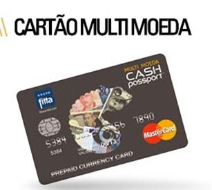 Western-Union-para-Brasileiros-Cartao-Pre-Pago-Multi-Moeda-www.meuscartoes.com