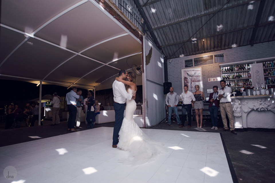 Kristina and Clayton wedding Grand Cafe & Beach Cape Town South Africa shot by dna photographers 293.jpg