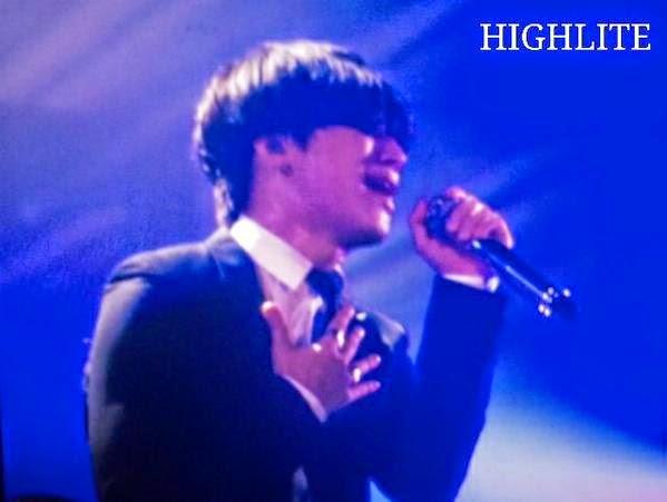 Dae Sung - Made Tour in Seoul Day 1 - 25apr2015 - Fan - High Lite - 6.jpg