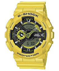 Casio G Shock : DW-6930A