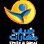 Photo du profil de youth & skills جمعية شباب ومهارات
