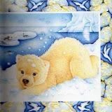 polar_bear_cub046.jpg