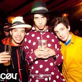2016-01-30-bad-taste-party-moscou-torello-147.jpg
