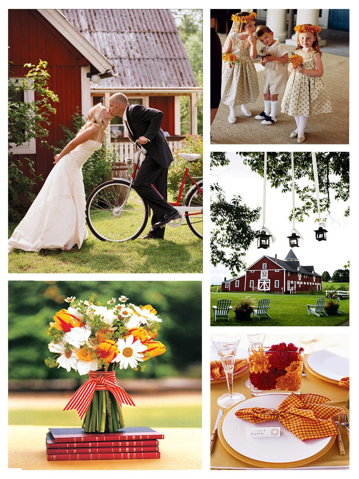 country-wedding-large