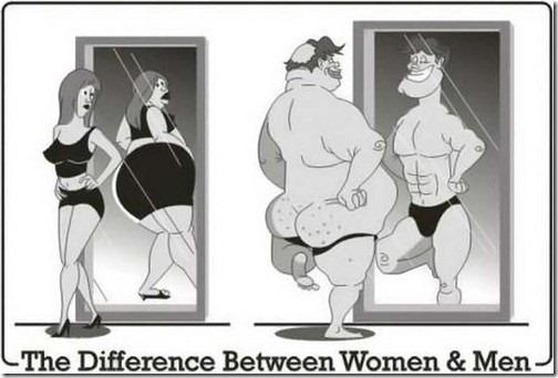 diferencias-hombre-mujer-2