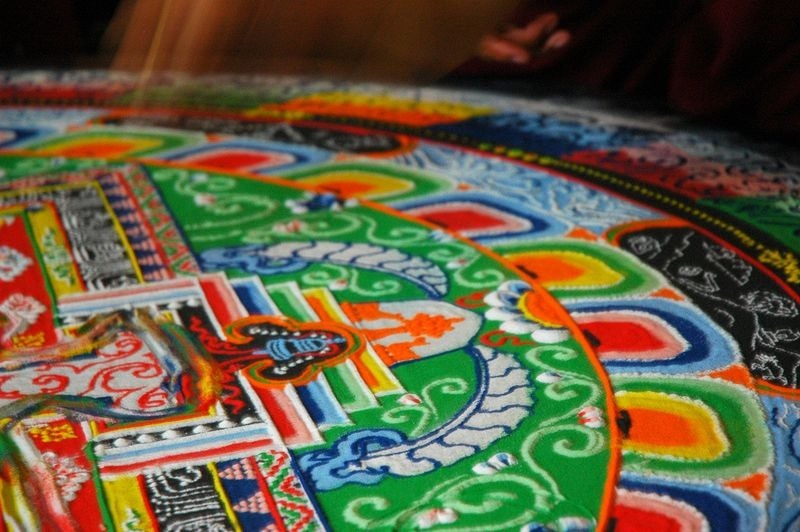 tibetan-sand-mandala-7