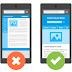 Cara Mengetahui Situs Blog Atau Web Mobile Frendly Atau Tidak