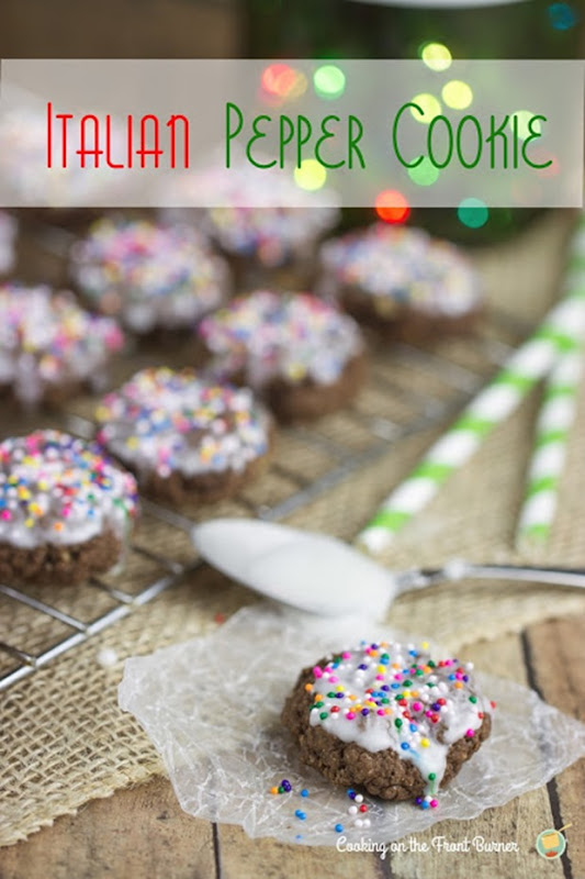 Italian-Pepper-Cookie-60