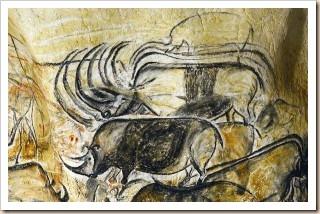 galerie-rhinoceros-grotte-chauvet-caverne-pont-arc-ardeche-300x194