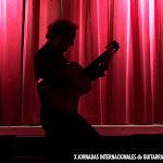 """16: Espectáculo para escolares """"Mi amiga la guitarra"""" José Luis Ruiz del Puerto"""