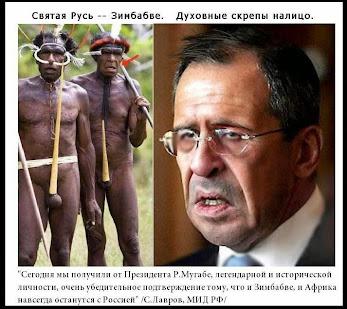 Ситуация в Украине станет одним из важнейших вопросов на саммите G20, - Меркель - Цензор.НЕТ 3655