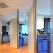 ADMIRAAL Jacht-& Scheepsbetimmeringen_Zeevaartschool Delfzijl_simulatie_051433150623165.jpg