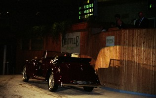 1991.03.23-094.05 Lagonda