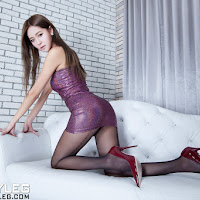 [Beautyleg]2014-10-27 No.1045 Winnie 0050.jpg
